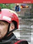 Helmet - Page 3