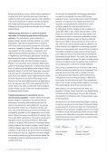 Draper Laboratory   2010 - Page 4