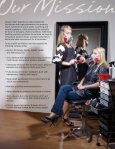 Product Brochure - Organic Hair Color for Salon Professionals - Page 2