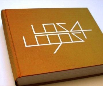 Los Logos 4 PDF - Uleshka