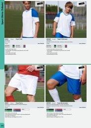 Sport 3 - Werbestudio Neustadt