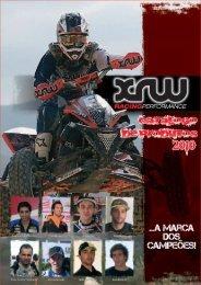 XRW.2012 - motonews