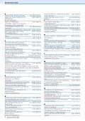 Betriebsferien 2010 - Seite 2