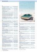 Betriebsferien 2010 - Seite 3