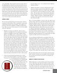 TIGOC Newsletter October 2012 - The Innovation Group - Page 3