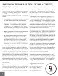 TIGOC Newsletter October 2012 - The Innovation Group - Page 4