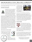 TIGOC Newsletter October 2012 - The Innovation Group - Page 5