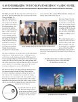 TIGOC Newsletter October 2012 - The Innovation Group - Page 7