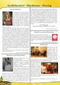 245 - Pfarren Großebersdorf - Page 4