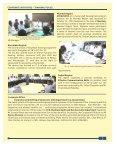 Mahendra K. Shah - V-Trans - Page 2