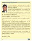 Mahendra K. Shah - V-Trans - Page 3