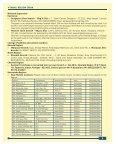 Mahendra K. Shah - V-Trans - Page 4