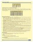 Mahendra K. Shah - V-Trans - Page 5
