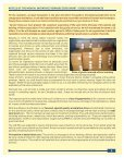 Mahendra K. Shah - V-Trans - Page 6