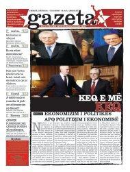Gazeta Nr. 47 - OP