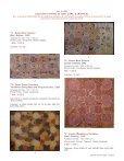 Télécharger le catalogue - Gaia - Page 5