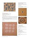 Télécharger le catalogue - Gaia - Page 6