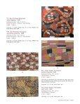 Télécharger le catalogue - Gaia - Page 7