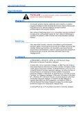 1 - Utax - Page 4