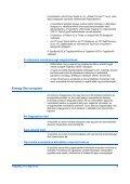 1 - Utax - Page 5