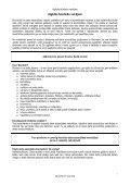 Atgadne buvdarbu veicejiem - Eiropas darba drošības un veselības ... - Page 2