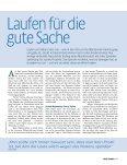 Aktiv Laufen - Niels Bubel - Page 2