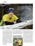 Aktiv Laufen - Niels Bubel - Page 3