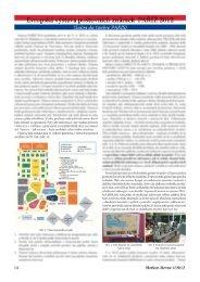 Evropská výstava poštovních známek PAŘÍŽ 2012 - Filatelie Klim