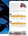 Kwikon 90 Ddegree Stubdown [PDF] - Ipex USA LLC - Page 2