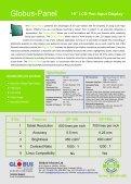 Globus I-Panel19.cdr - Globus Infocom - Page 2