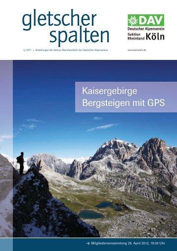 pdf-Download - Sven von Loga