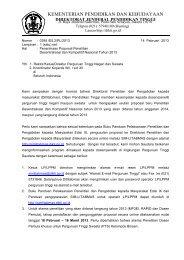 surat-penerimaan-proposal-penelitian-2013-final1