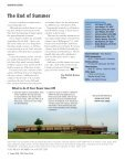 Ridin', Ropin' and Relaxin' at Bridle Creekp 6 - Verdigris Valley ... - Page 2