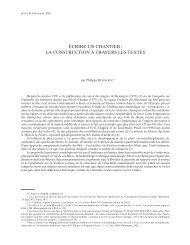 Maquette MSAMF - Académies & Sociétés Savantes de Toulouse