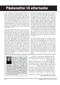 Kyrkjebladet for Torvastad og Utsira - Page 2