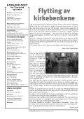 Kyrkjebladet for Torvastad og Utsira - Page 3