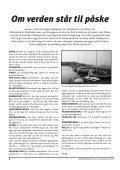Kyrkjebladet for Torvastad og Utsira - Page 4