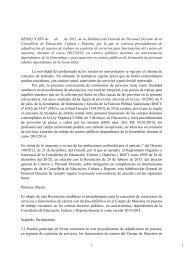 CONVOCATORIA DOS CS PRIMARIA.pages - Intersindical ...