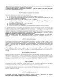 Incarico di collaborazione coordinata e continuativa alla Dott.ssa ... - Page 7