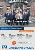Wirtschaftsstandort VREDEN - Vredener-Wirtschaftsvereinigung - Seite 2
