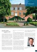 Wirtschaftsstandort VREDEN - Vredener-Wirtschaftsvereinigung - Seite 3