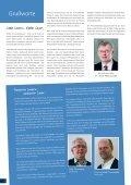 Wirtschaftsstandort VREDEN - Vredener-Wirtschaftsvereinigung - Seite 4