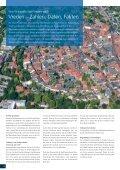 Wirtschaftsstandort VREDEN - Vredener-Wirtschaftsvereinigung - Seite 6