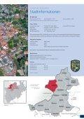 Wirtschaftsstandort VREDEN - Vredener-Wirtschaftsvereinigung - Seite 7