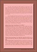 Baøi do Michael Toms phoûng vaán Ñöùc Ñaït Lai Laït Ma - Page 6