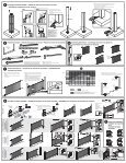 RIT05-S-KITR Stair Rail Retail Kit R2.qxd - Amerimax - Page 2