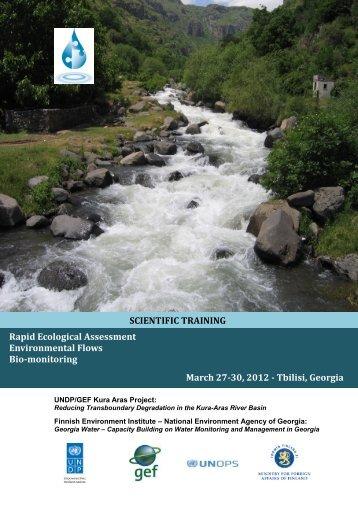 DEMO Training Brochure - FINAL ENG.pdf - Reducing ...