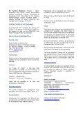 DEMO Training Brochure - FINAL ENG.pdf - Reducing ... - Page 4