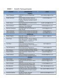 DEMO Training Brochure - FINAL ENG.pdf - Reducing ... - Page 5