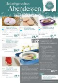 Passierte Kost - REWE-Foodservice - Page 3